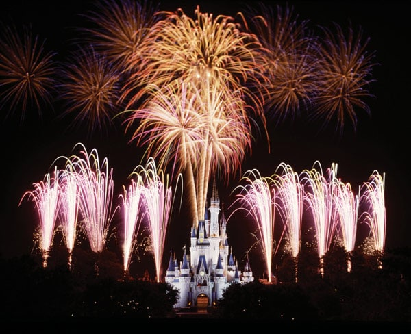 walt disney world resort in florida. Disneyworld Florida
