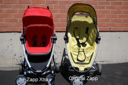 Quinny-Zapp-Xtra-Comparison-499x334