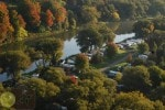 Sundance Balloon ride - Bingemans Campground