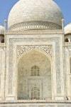Taj Mahal India 2