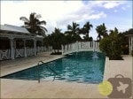 Royal West Indies Resort Turks&Caicos - family pool