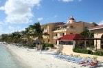 Sea Adventure Resort & WP - Beach