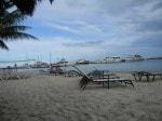 Sea Adventure Resort & WP - Beach & Marina
