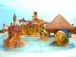 Sea Adventure Resort & WP - Kiddie Pool