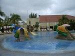 Sea Adventure Resort & WP - Kiddie Slides