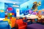 Sea Adventure Resort & WP - Kids Club