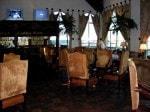 Sea Adventure Resort & WP - Lobby Bar