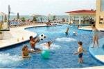 Sea Adventure Resort & WP Main Pool