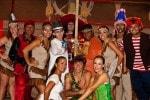Sea Adventure Resort & WP - Peter Pan Show