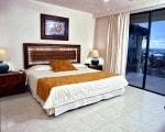 Sea Adventure Resort & WP - Standard Room