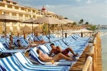 Sea Adventure Resort & WP - Sun Deck