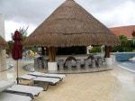 Sea Adventure Resort & WP - WP Bar