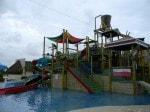 Sea Adventure Resort & WP - WP Tree House