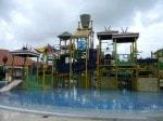 Sea Adventure Resort & WP - Waterpark