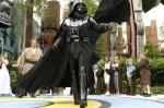 Star Wars Weekends Walt Disney World Resort 3