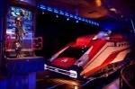 Star Wars Weekends Walt Disney World Resort 5