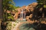 Walt Disney World Fantasyland - Under the Sea ~ Journey of the Little Mermaid