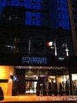 Staybridge Suites Times Square - building view