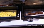 Staybridge Suites Times Square - continental breakfast