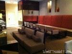 Staybridge Suites Times Square - lounge