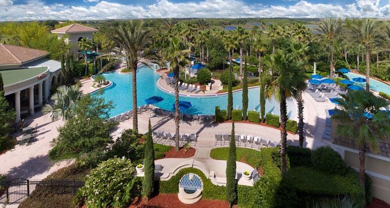omni orlando resort at championsgate pool