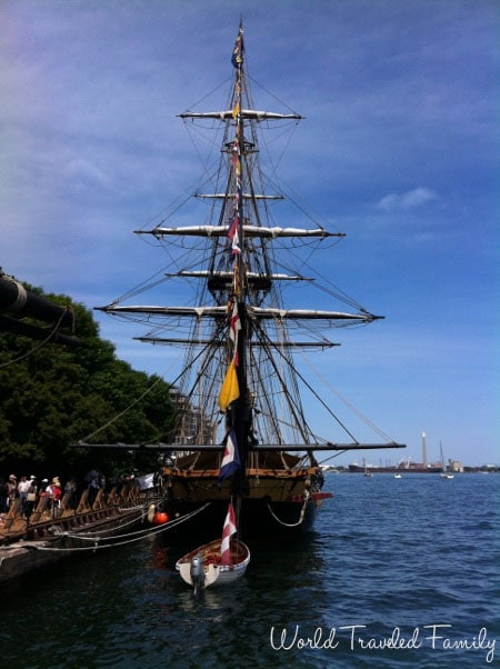 us brig niagara Tall Ship Festival