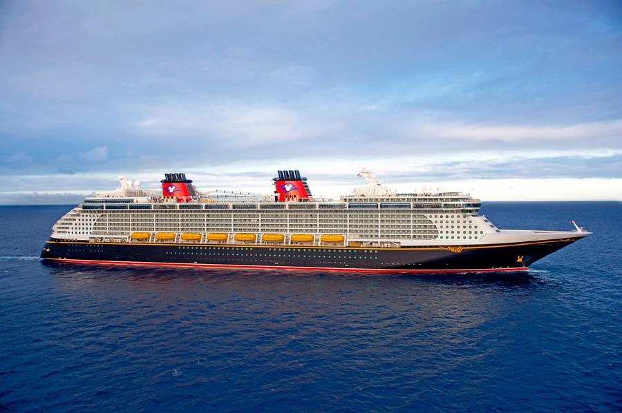Cruise Critic Names Their 2013 Editors Picks Awards World Traveled Family