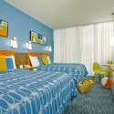 Standard_Room_New_Image_P