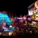 Universal CityWalk 3 - LR