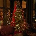 Westin Southfield Detroit  - lobby