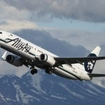 Best and Worst Airlines of 2013