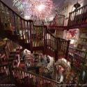 Wizarding World of Harry Potter - Weasleys' Wizard Wheezes