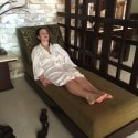 Naay Spa at Eldorado - after massage relaxation