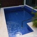 El Dorado Maroma Beachfront Villas - pool
