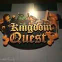 Legoland Discovery Center Toronto - Kingdom Quest