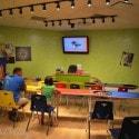 Legoland Discovery Center Toronto - Master Builders Academy