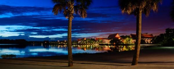 polynesian-resort-00-full