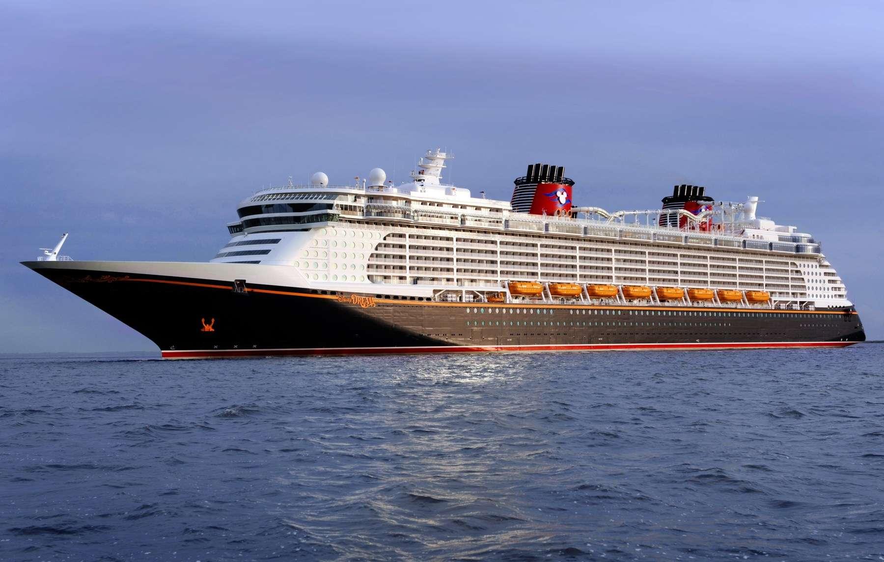 Explore Cruise Travel Reviews