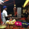 Vallarta Food Tours - El Carboncito