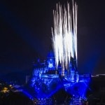 grand opening Universal Hollywood Studios Wizarding World Of Harry Potter