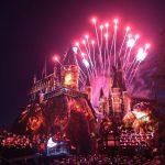 universal studios hollywood wizarding world of harry potter