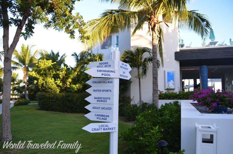 Beaches Key West Village