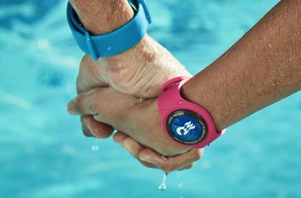 Carnival Corporation Announces Ocean Medallion - Guest Wearable Device