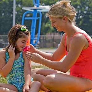 Is Your Sunscreen Doing More Harm Than Good?