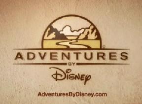 Adventures By Disney Invites You to Explore Egypt