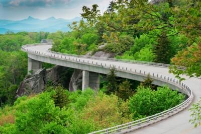 Website Makes Roadtrips Easy