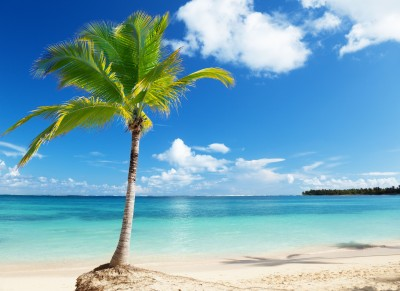 Traveling With Kids – Health Tips for Caribbean Travel