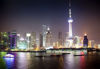 Top 2011 Destinations for Budget Travelers