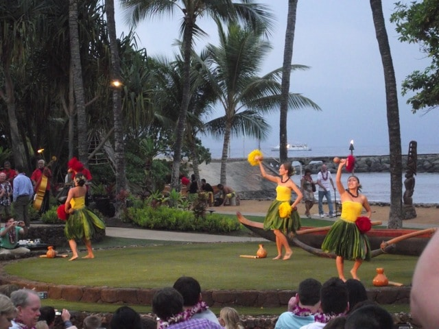 8 Things To Do in Maui For Families!