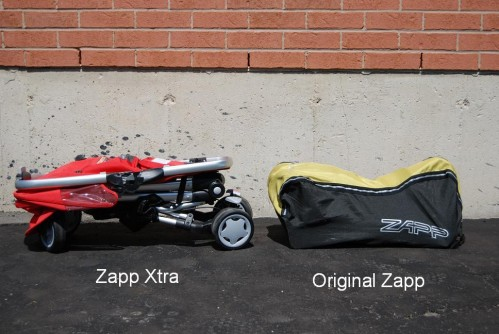 Quinny-Zapp-Xtra-Compact-499x334